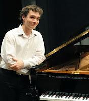 Jonathan Fournel