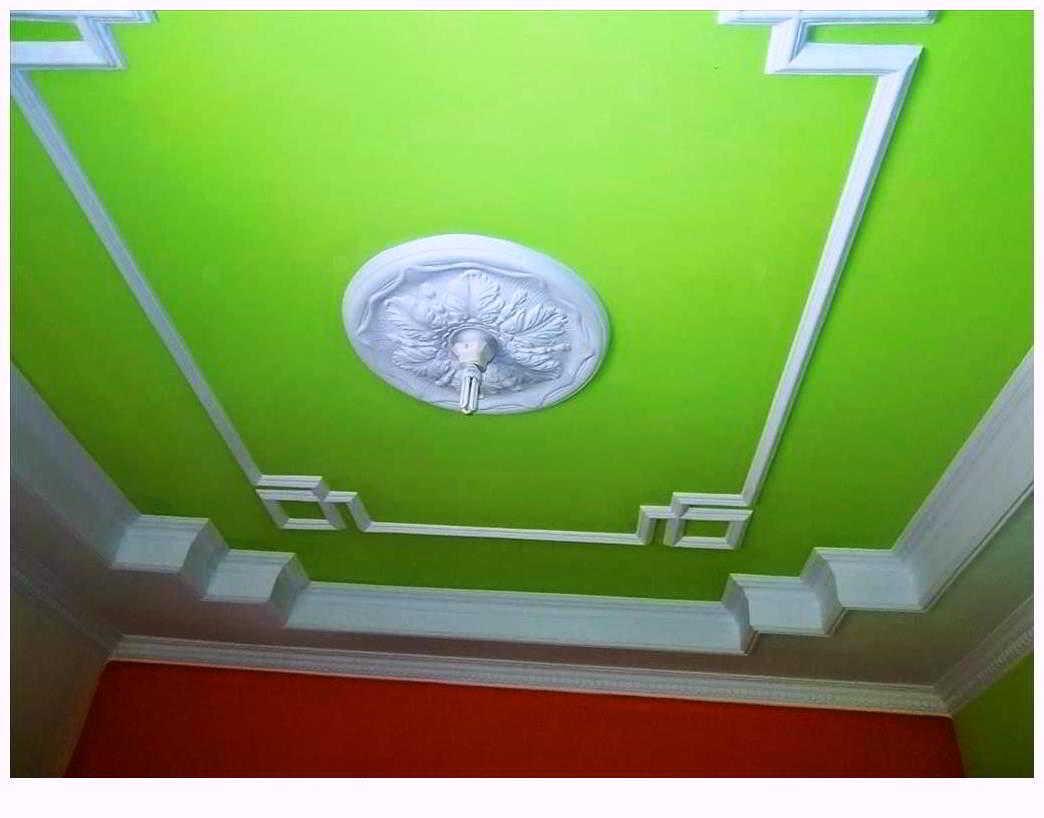 Kombinasi Warna Cat Rumah Biru Laut Kumpulan Desain Rumah