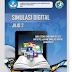 MODUL SMK K13 ( Simulasi Digital Jilid 2 )