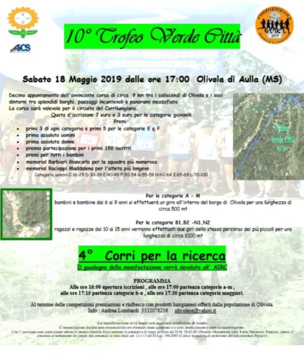 http://www.genovadicorsa.it/anno2019/locandine2019/trofeoverdecitta2019.pdf