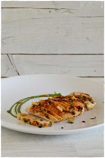 receta Solomillo al ajito y perejil en 15 minutos- solomillo al horno- solomillo de ternera- solomillo recetas- solomillo de cerdo a la pimienta- solomillo a la cerveza