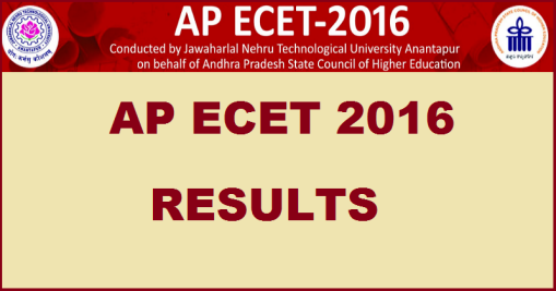 AP ECET Results 2016 Andhra Pradesh Counselling dates exam Rank Card apecet.org|AP ECET Results 2016 Counselling dates Andhra Pradesh rank card exam merit list/2016/05/ap-ecet-results-2016-andhra-pradesh-counselling-dates-exam-rank-card.html