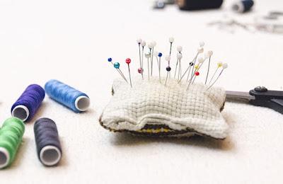 https://www.artesanatoirene.blog.br/2018/10/dicas-de-costura.html