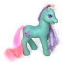 My Little Pony Princess Ivy Princess Ponies G2 Pony