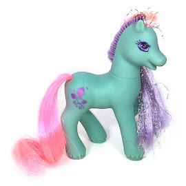 MLP Princess Ivy Princess Ponies G2 Pony