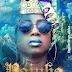 Dama Do Bling - Rainha ( 2o17 ) [DOWNLOAD]]