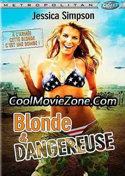 Major Movie Star (Private Valentine) (2008)