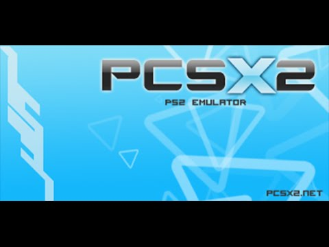💐 Pcsx4 download for pc | Ps4 Emulator For Pc Free Download