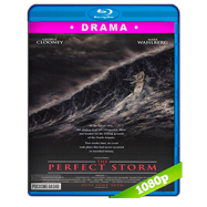 Una tormenta perfecta (2000) Full HD 1080p Audio Dual Latino-Ingles