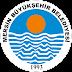 Mersin Belediyesi Açıkları Ele Geçirildi !