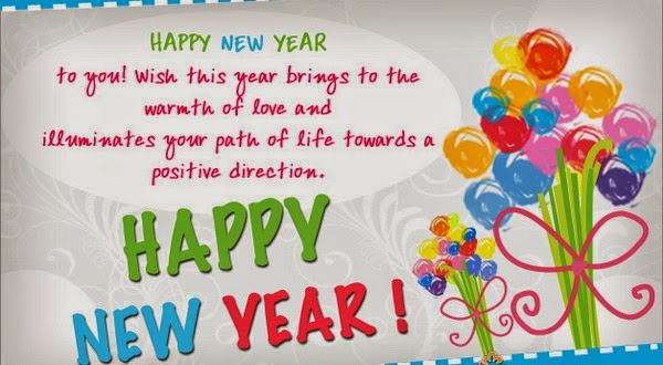 Happy-New-Year-SMS-in-Hindi