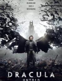 Dracula Untold | Bmovies