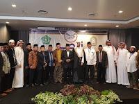 290 Peserta Ikuti Musabaqah Hafalan Al-Quran Tingkat Nasional 2019