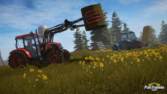 pure-farming-2018-pc-screenshot-www.ovagames.com-4