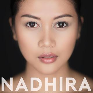 Nadhira - Kamu MP3