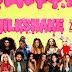 Milkshake Festival fecha line-up com Daniela Mercury e As Bahias e a Cozinha Mineira
