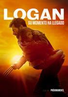 descargar Logan, Logan