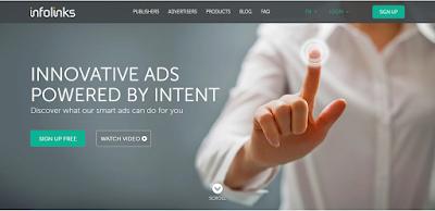 Make Money With Google Adsense - Shout Me News