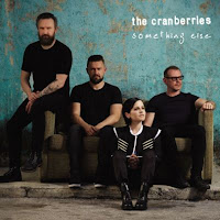 I Like The Cranberries!