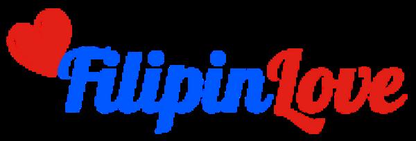 FilipinLove