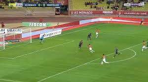 اون لاين مشاهدة مباراة موناكو ومونبليية بث مباشر 31-1-2018 كاس رابطة اليوم بدون تقطيع