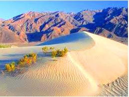 Secara umum Pengertian Sedimentasi berdasarkan beberapa andal yang telah disimpulkan bahwa pen Pengertian Sedimentasi Secara Umum