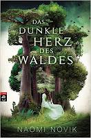 https://www.goodreads.com/book/show/31856742-das-dunkle-herz-des-waldes