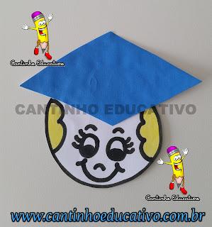 www.cantinhoeducativo.com.br