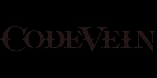 Actu Jeux Vidéo, Bandai Namco Games, Code Vein, Playstation 4, Steam, Xbox One, Jeux Vidéo,