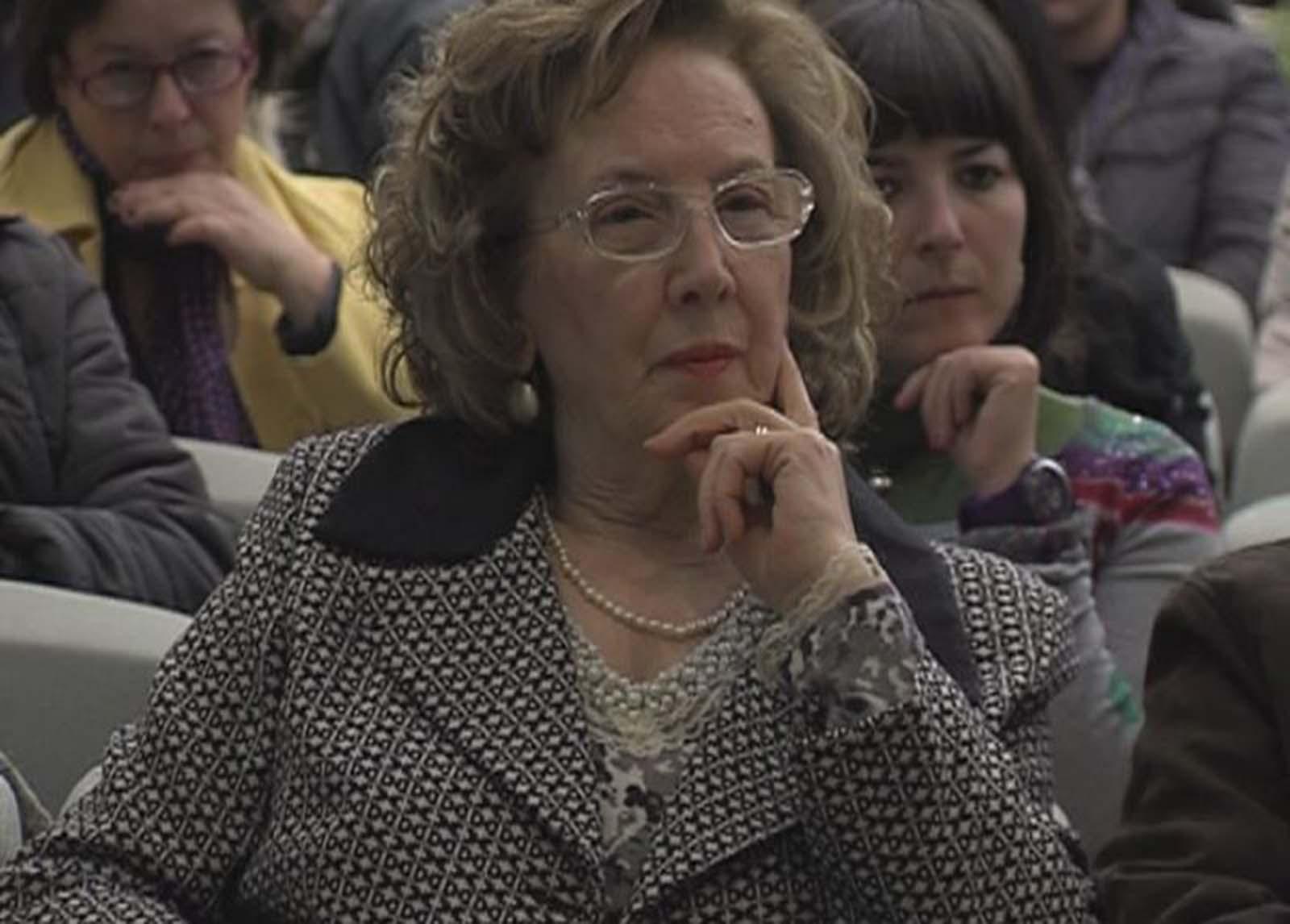 Franca Viola.