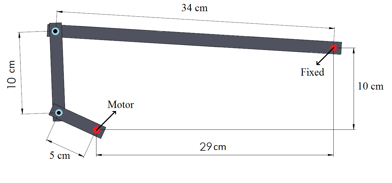 ball and beam The ball and beam system consists of a long beam which can be tilted by a servo or electric motor together with a ball rolling back and forth on top of the beam it is a popular textbook example in control theory.