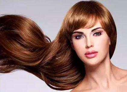 Beda Produk Perawatan Rambut