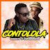 Roberto Ft Patoranking - Contolola (New Audio)   Download Fast