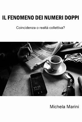 http://reader.ilmiolibro.kataweb.it/v/1101901/Il_fenomeno_dei_numeri_doppi?SSID=axkqqezpcxreelhzljlqkjkznaddfxadljjalafxvnnppzzczpfjrhecvcvrahfekfpvlkpvfeqvejpxzxckflknffxnvacacdlhdvacjedpxlfl#!