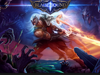 Bladebound 0.47.05 APK Data Unlimited Money