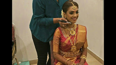 shruthi-menon-gets-married1
