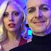 SUBTITULADO: Denis O'Hare habla de su trabajo con Lady Gaga en 'AHS: Hotel'