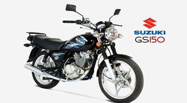 suzuki-gs-150