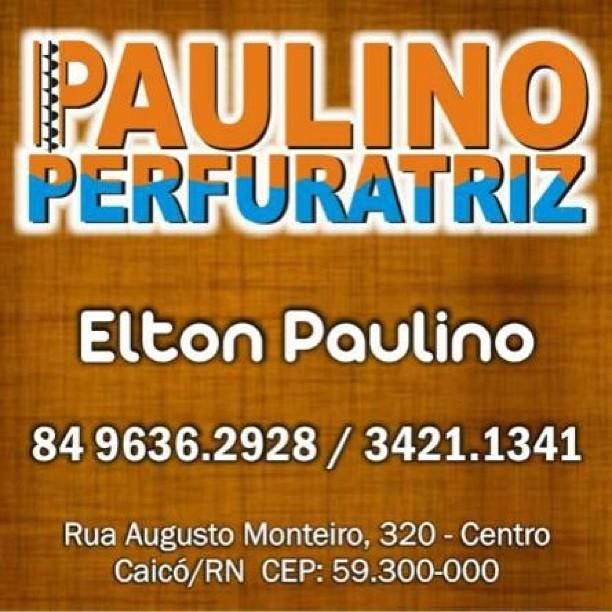 http://webmixcaico.com/perfuratrizpaulino/