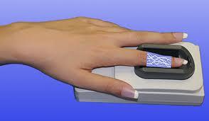Biometría tecnología deseada para el 2015