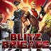 DESCARGA Blitz Brigade: ¡FPS online! GRATIS (ULTIMA VERSION FULL PREMIUM PARA ANDROID)