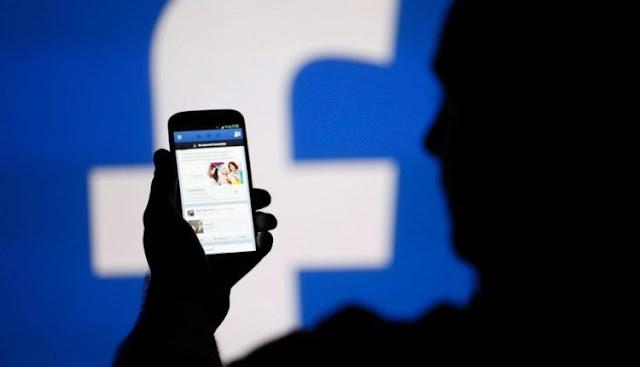 فيس بوك تفرض قواعد صارمة على الإعلانات للقضاء علي الأخبار الوهمية