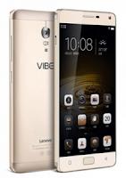 Harga Lenovo Vibe P1 Turbo dan Spesifikasi, Smartphone Android 4G Berlayar Full HD Dengan RAM 3 GB
