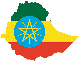 Ethiopia, SumNews, SumRando Cybersecurity, Zone 9 bloggers, Anti-Terrorism Proclamation No.652/2009, government surveillance, censorship