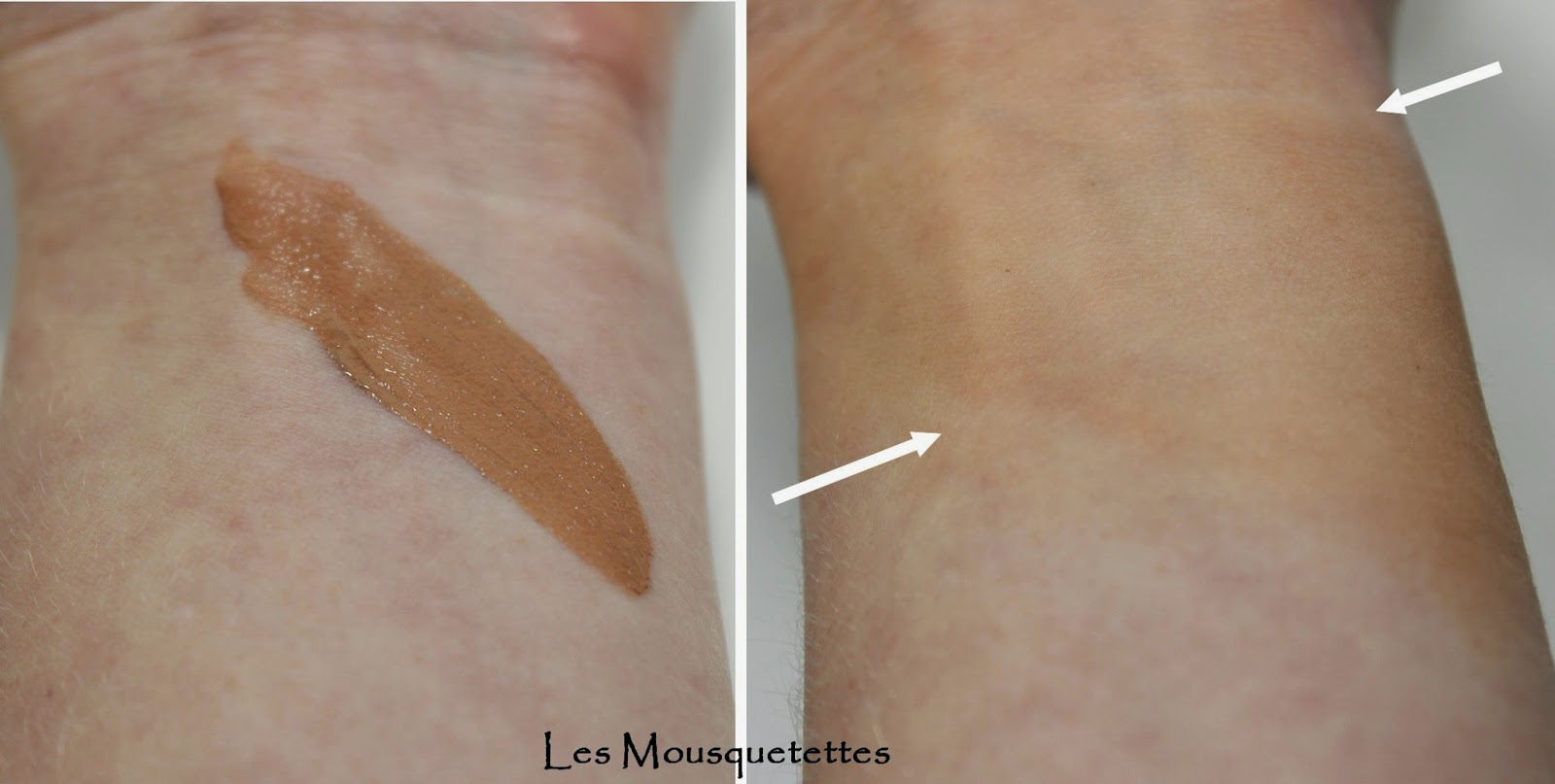 BB Cream Flexitone Dr. Brandt - Les Mousquetettes©