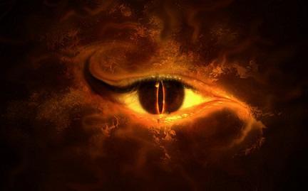Kisah Tentang Nabi Idris as yang Menikam Mata Iblis Hingga Buta. Simak Berikut Kisahnya!
