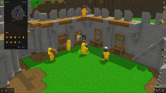 castle-story-pc-screenshot-www.ovagames.com-5