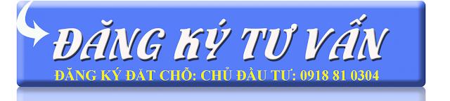DANG-KY-GIU-CHO-CENTA-PARK