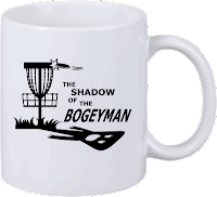 Shadow of the bogeyman Tasse