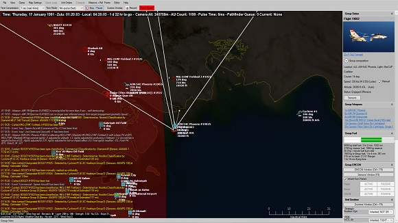 command-desert-storm-pc-screenshot-www.deca-games.com-4